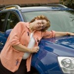 Divorce Helper - Bank accounts, financial advice, cars and divorce