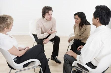 divorce-helper-group-therapy-life-after-divorce