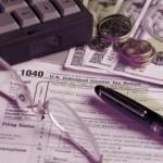 Divorce Helper - taxes, finances, planning for divorce