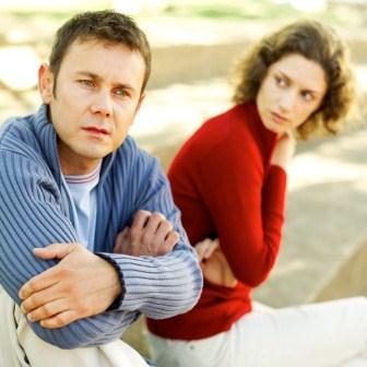 Divorce Helper - Who gets custody of the friends