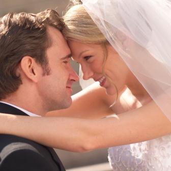 Divorce Helper - Marrying your ex, dating after divorce, complications, bride and groom