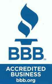 Better Business Bureau South East Florida Region