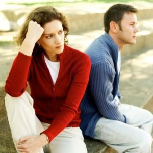 For more information about divorce help - Divorcehelper.com