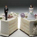 Is a Divorce Kit for you?