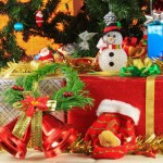 Holiday Survival Guide for Divorced Parents How to Set Limits on Gifts
