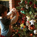 Holiday Survival Guide for Divorced Parents: Traditions