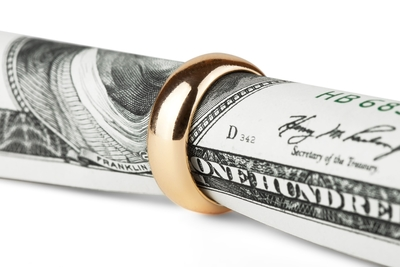 Will I Inherit My Spouse's Debt After We Divorce
