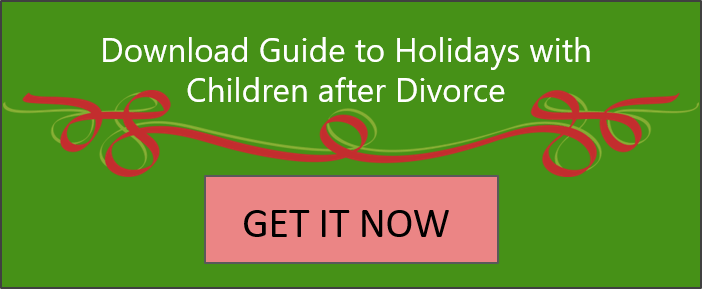 Children After Divorce | Divorce Helper