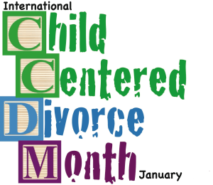 children during and after a divorce | Divorce Helper