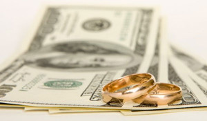 Keep your money | Divorce Helper