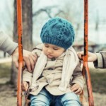 Child-Centered Divorce | Divorce Helper