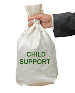 Common Child Support Mistakes to Avoid | Divorce Helper